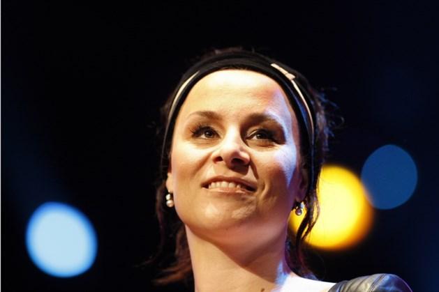 Gratis optreden Trijntje Oosterhuis in Maastricht
