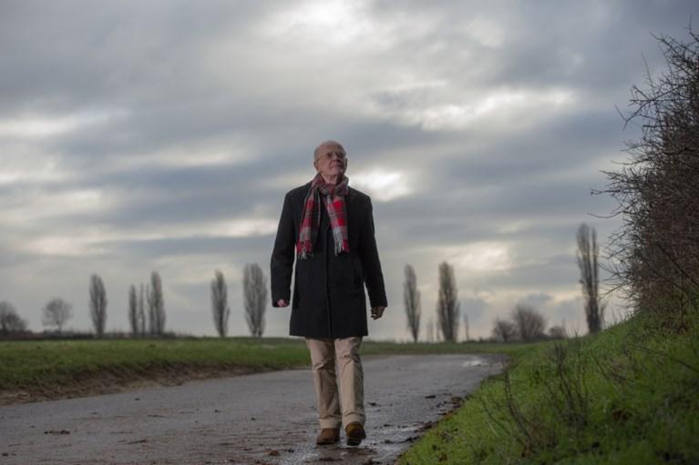 Columnist Gerard Kessels spreekt: van misdienaar tot cultuurkatholiek