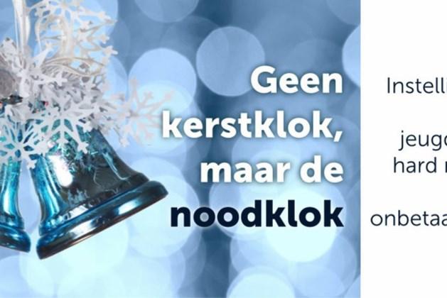 Leudal en vier Brabantse gemeenten luiden noodklok bij minister over jeugdzorg