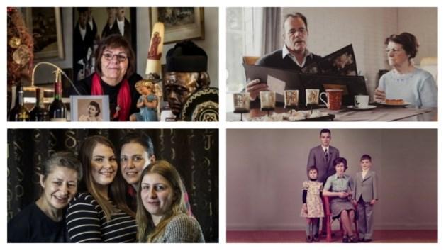 Kerstspecial: zeven bijzondere verhalen over moeders