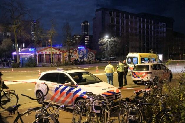 Slachtoffer schietpartij supporterscafé PSV is 23-jarige fan