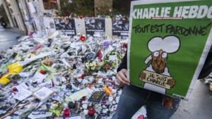Brein van aanslagen Parijs uitgeleverd