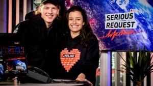 Opbrengst 3FM Serious Request lijkt mager. Of valt het toch nog mee?