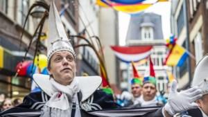 'Blij verrast door succes van Nao 't Zuuje'
