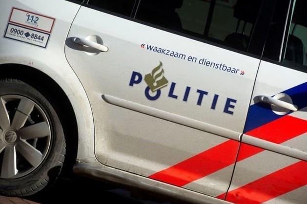 Inbrekers nemen huissleutels, geld en sieraden mee bij inbraak in Reuver