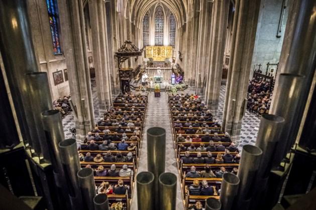 Kerstcadeau voor Venlo: Martinuskerk wordt basiliek