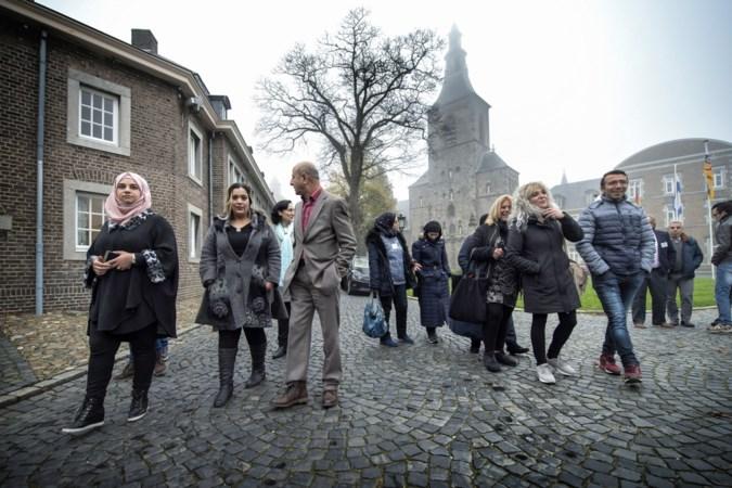 Gemeenten bereiden zich voor op nieuwe inburgeringswet