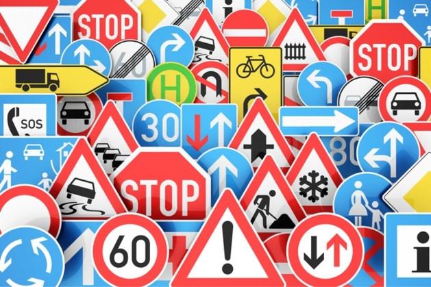 Opfriscursus verkeersregels door VVN Nederweert