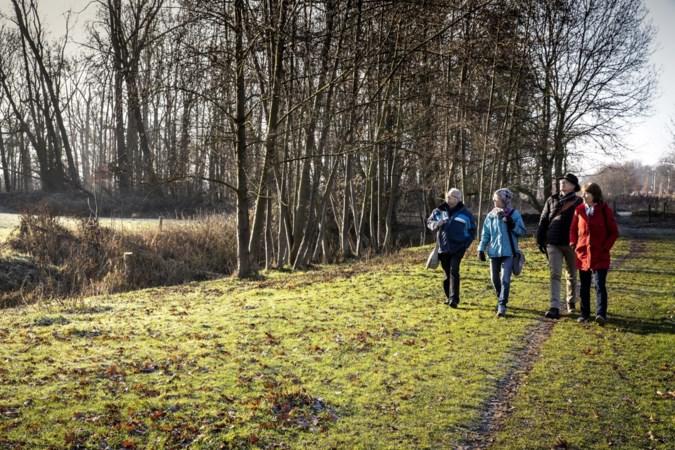 IVN Roermond 50 jaar: 'Mensen moeten mee de natuur in'