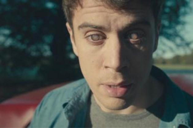 Kijkers nieuwe Black Mirror-film kunnen zelf verloop bepalen