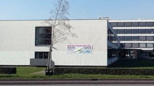 Docenten Bonnefanten College uiten forse kritiek over gang van zaken op school