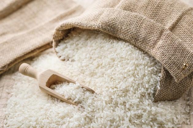 China staat import van Amerikaanse rijst toe