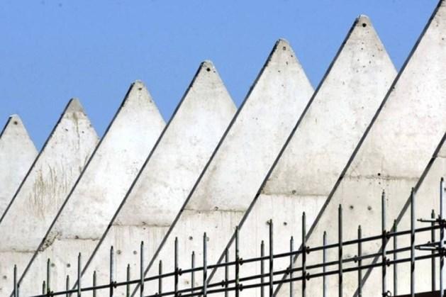 'Bouw nieuwe woningen stabiliseert'