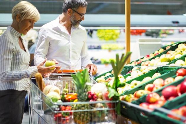 100.000 handtekeningen tegen btw-verhoging groente en fruit
