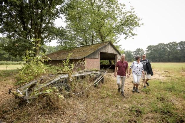 Herenboeren Weert haken af na protest, zoektocht nieuwe locatie gestart