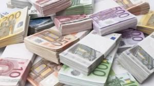 Meerssenaar wint Eurojackpot van bijna 10 miljoen euro