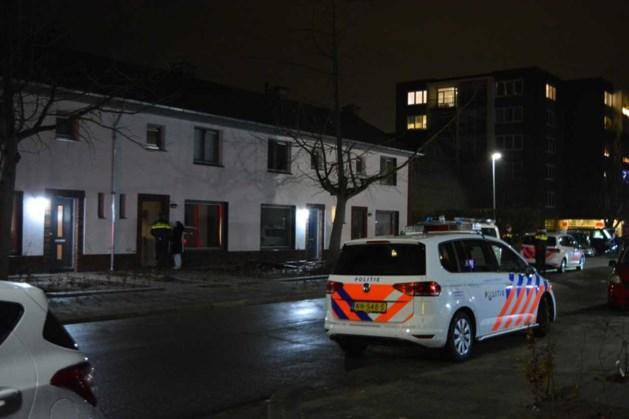Geld buitgemaakt bij woningoverval in Maastricht