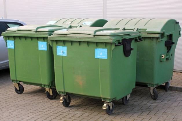 Rechter tikt afvalverwerker Venlo op vingers wegens onterecht ontslaan werknemer