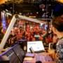 Opnieuw recordaantal bezoekers voor Top 2000 Café