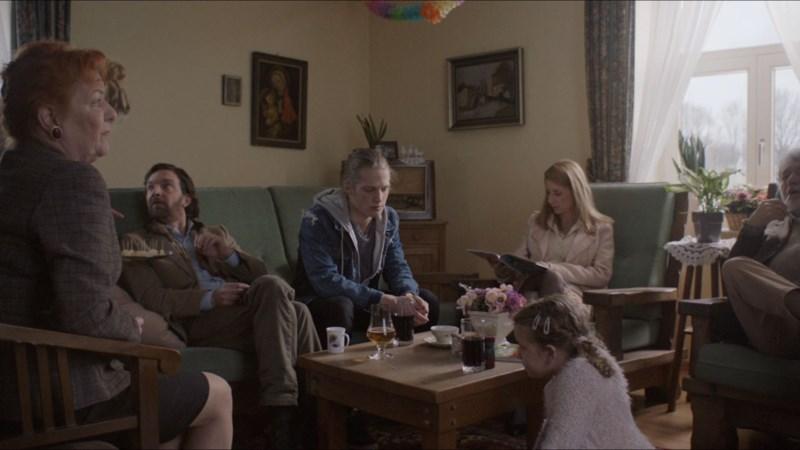 Er blijft in Limburg weer geld liggen voor films