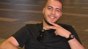Rotterdamse rapper Feis omgekomen door schietpartij