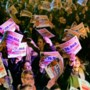 Prijs van 1 miljoen valt in straat in Sevenum