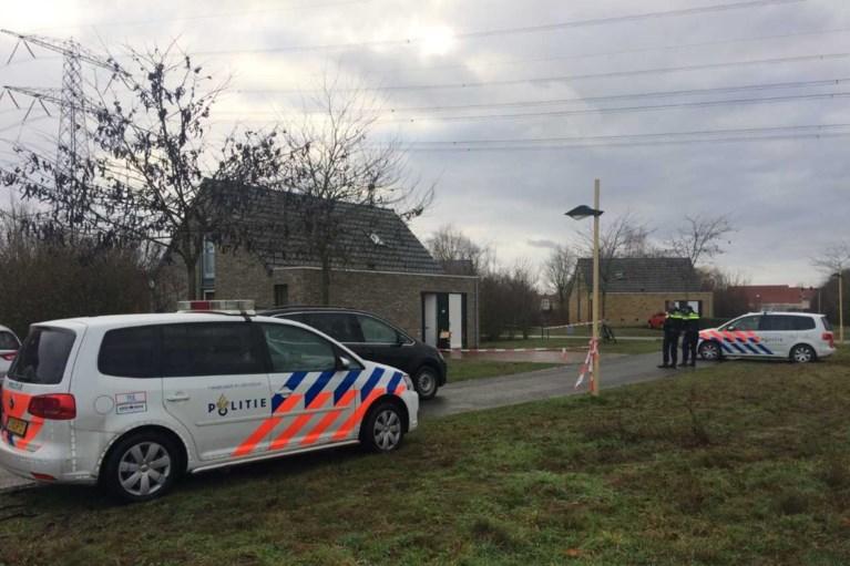 Negentien arrestaties tijdens nieuwjaarsnacht in Limburg