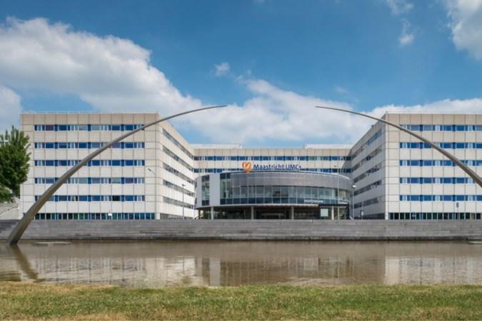 Te slecht voor thuis, te goed voor een ziekenhuisbed: pilot ouderen in Maastricht