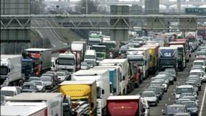 Transportbedrijf Franken in Nieuw-Bergen overgenomen