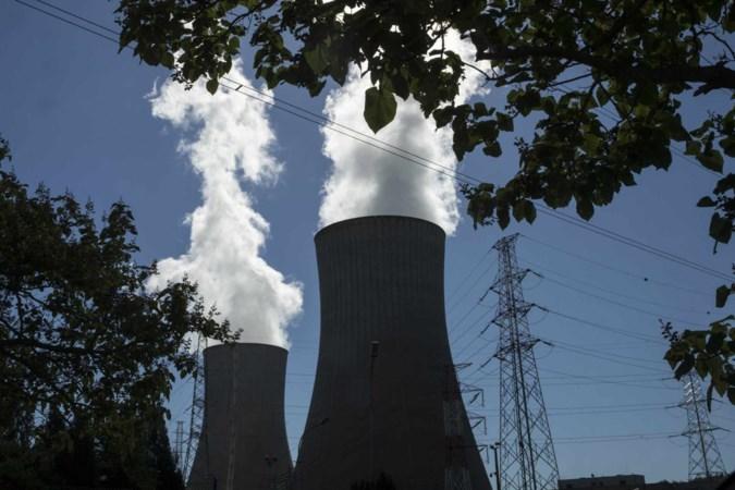 De Limburgse kerncentrale die er niet kwam