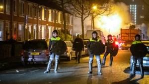 ChristenUnie wil landelijk vuurwerkverbod terug op tafel