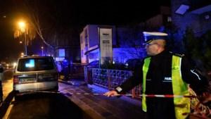 Feestje eindigt in drama: Vijf meisjes dood in Poolse escape room