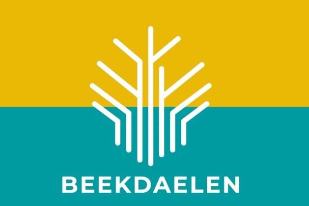 Eerste scheurtje in eenheid Beekdaelen