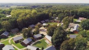 Burgemeester wijst klacht Landgoed Leudal tegen wethouder af