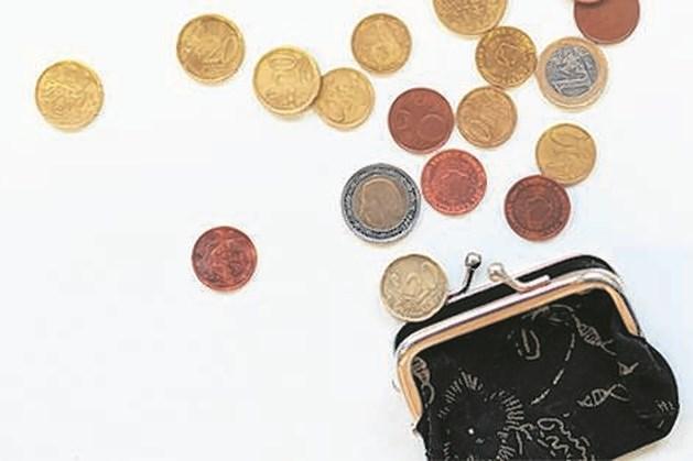 Nederlander geeft meer geld uit aan vakanties