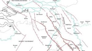 Gemeenten verdeeld over plan Unesco-status Peelrandbreuk