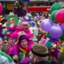 Nieuw muziekevenement op carnavalszaterdag in Roermond