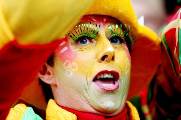 Carnavalsvereniging de Brakkelerre Eckelrade maakt nieuwe prins en prinses bekend