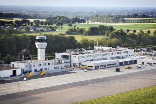 'Vergevorderd plan' luchtbrug MAA met Londen en München