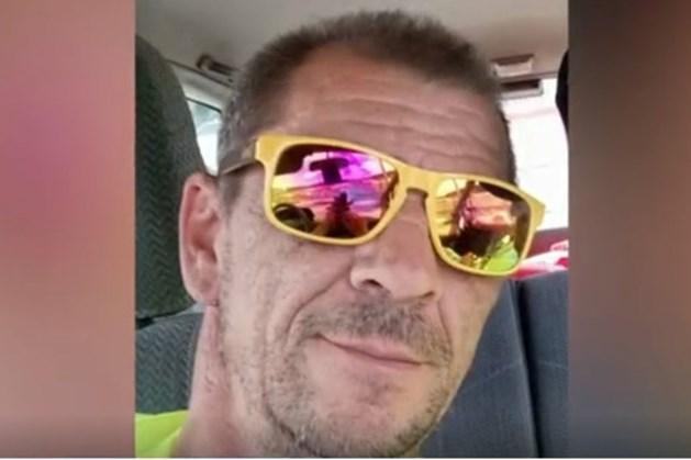 Ooggetuige over doodgereden man in geel hesje: 'Dit was géén ongeluk'