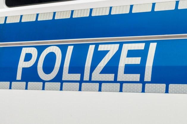 Aanhoudingen bij politieactie in Ruhrgebied