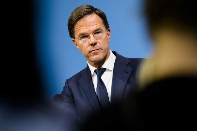 Premier optimistisch over klimaatakkoord