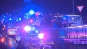 'Verdachte chauffeur heeft contact met politie'