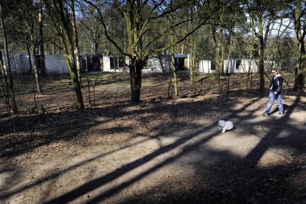 Opknapbeurt huisjes Lommerbergen als bijna alle eigenaren ja zeggen