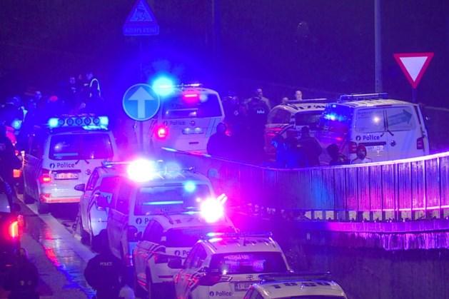 Angst voor represailles na fataal ongeluk: vrachtwagenchauffeur krijgt beveiliging