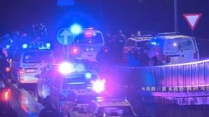 Verdachte van doodrijden 'geel hesje' meldt zich bij politie