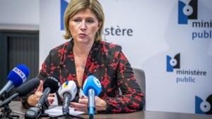 Parket Luik: 'Vrachtwagenchauffeur reed door uit angst'