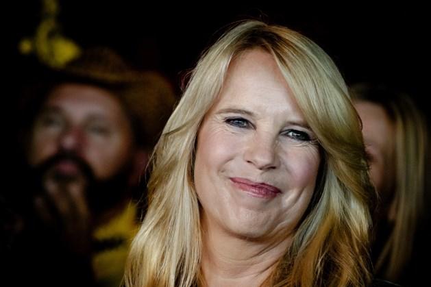 Ook Linda de Mol van RTL naar SBS