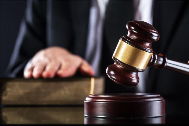 Advocaten staken om betaalbare rechtshulp