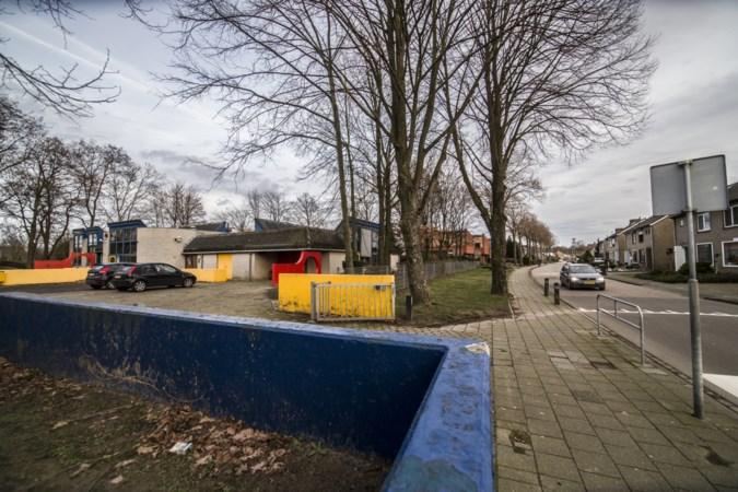 Subsidie voorwaarde voor wooneenheden in oude basisschool in Elsloo